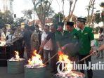 berita-surabaya-kapolrestabes-musnahkan-narkoba_20170815_231928.jpg