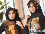 berita-surabaya-karya-desainber-lia-afif-batik-tenun-lamongan.jpg