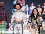 berita-surabaya-karya-fashion-desainer-indah-darry-dari-kain-troso-untuk-koleksi-butik-di-jerman.jpg