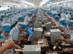 berita-surabaya-karyawan-pabrik-rokok-pt-djarum-kudus.jpg