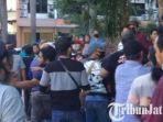 berita-surabaya-kelompok-driver-online-diserang-anggota-lain-di-surabaya.jpg
