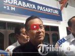 berita-surabaya-kereta-api-kesiapan_20170523_190047.jpg