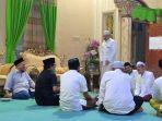 berita-surabaya-ketua-dpd-ri-lanyalla-kunjungi-bangkalan-madura.jpg