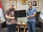 berita-surabaya-ketua-umum-kadin-indonesia-anindya-bakrie-dan-ketua-dpd-ri.jpg