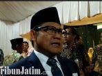 berita-surabaya-ketua-umum-pkb-abdul-muhaimin-iskandar-cak-imin.jpg