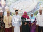 berita-surabaya-khofifah-dan-pengurus-pwnu-jatim_20180718_173108.jpg