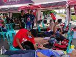 berita-surabaya-kolaborasi-komunitas-indonesia-timur-menorehkan-dua-penghargaan.jpg