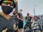 berita-surabaya-komunitas-sepeda-lipat-padepokan-pitu-dua-pelita-surabaya.jpg