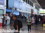 berita-surabaya-kondisi-terminal-1-t1-bandara-juanda-pada-rabu-25122019.jpg