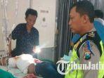 berita-surabaya-korban-pembacokan_20170517_204004.jpg