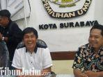 berita-surabaya-kpu-subaya-gelar-konferensi-pers.jpg