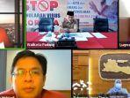 berita-surabaya-lembaga-survei-indikator-politik-indonesia-merilis-hasil-survei-terbarunya.jpg
