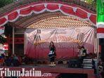 berita-surabaya-lomba-karaoke-di-lapas-kelas-1-medaeng-surabaya.jpg