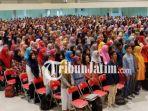 berita-surabaya-mahasiswa-baru-universitas-airlangga-surabaya_20180723_102358.jpg