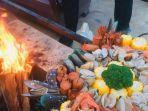 berita-surabaya-makan-seafood-di-kota-batu.jpg