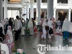 berita-surabaya-masjid-al-akbar-3456_20170625_194540.jpg