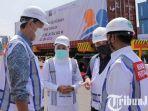 berita-surabaya-menteri-pertanian-syahrul-yasin-limpo-menteri-perdagangan-m-lutfi.jpg