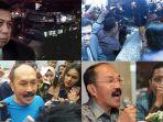 berita-surabaya-nasional-pupuler-top_20171120_025421.jpg