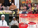 berita-surabaya-nasional-topp-5_20171031_013825.jpg