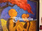 berita-surabaya-pamran-lukisan-di-surabaya_20180421_091023.jpg