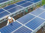 berita-surabaya-panel-listrik-dengan-tenaga-surya-sumber-dari-energi-baru-terbarukan.jpg