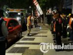 berita-surabaya-patroli-tim-asuhan-rembulan-malam-ii_20170831_113936.jpg