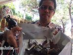 berita-surabaya-pecahan-bom-di-gereja-kristen-indonesia-surabaya_20180516_123759.jpg