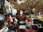 berita-surabaya-pedagang-pasar-wionokromo-surabaya.jpg