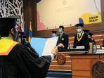 berita-surabaya-pelaksanaan-wisuda-universitas-airlangga-surabaya-periode-september-2020.jpg
