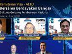 berita-surabaya-peluncuran-kemitraan-visa-dan-alto-yang-digelaf-secara-virtual-kamis-1062021.jpg
