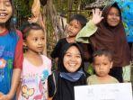 berita-surabaya-pembangunan-sumber-air-bersih-untuk-warga-dusun-parabay-korban-bencana-alam.jpg