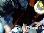berita-surabaya-pemuda-ditangkap-polsek-rungkut-usai-pesta-sabu_20180108_102612.jpg