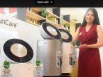 berita-surabaya-pemurni-udara-lg-puricare-360-air-purifier-dipasarkan-di-indonesia.jpg