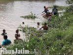 berita-surabaya-pencarian-korban-tenggelam-di-sungai-brantas-surabaya.jpg