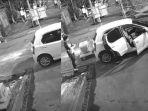 berita-surabaya-pencuri-brankas-miniso-tunjungan-plaza_20180129_130723.jpg