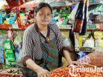berita-surabaya-penjual-cabai-di-pasar-surabaya-saat-psbb.jpg