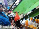 berita-surabaya-penjual-jamu-tradisinal-di-surabaya.jpg