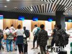 berita-surabaya-penumpang-bandara-juanda.jpg