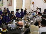 berita-surabaya-pertemuan-dpw-nasdem-n-gerindra-jatim.jpg