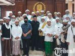berita-surabaya-pertemuan-puluhan-kiai-dan-ulama-asal-madura-dengan-pimpinan-dprd-jatim.jpg