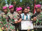 berita-surabaya-peserta-tmmd-di-bangkalan_20170504_182618.jpg