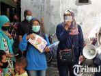 berita-surabaya-petugas-nakes-kelurahan-pacarkembang-surabaya-pencegahan-covid-19.jpg