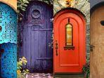 berita-surabaya-pintu-rumah_20171102_190301.jpg