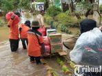 berita-surabaya-pks-jawa-timur-menyalurkan-bantuan-korban-terdampak-bencana-alam-di-jember.jpg
