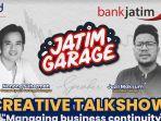 berita-surabaya-poster-creative-talkshow.jpg