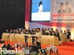 berita-surabaya-prabodo-kampanye-di-surabaya.jpg