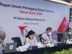 berita-surabaya-pt-semen-indonesia-persero-tbk-menyelenggarakan-rapat-umum-pemegang-saham.jpg