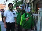 berita-surabaya-pt-spil-bantu-di-kelurahan-cantian-surabaya.jpg