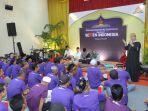 berita-surabaya-pwi-dan-pt-semen-indonesia-bukber.jpg