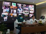 berita-surabaya-rapat-kerja-nasional-dewan-pimpinan-nasional-perempuan-tani-hkti.jpg